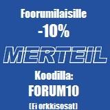 www.merteil.fi