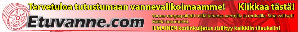 Etuvanne.com
