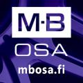 mbosa.fi